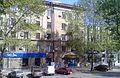 "Готель ""Україна""-'Ukraine' Hotel - panoramio.jpg"