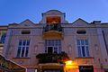 Градска куќа во Битола.JPG