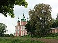 Густинський жіночий монастир.jpg