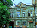 ДД - Темерницкая,76 IMG 1740.JPG