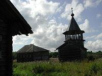 Деревня Вороний Остров 02.JPG