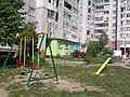 Дитячий майданчик у дворі Калуш.jpg