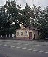 Долгоруковская 25, строение 1, фото 1.jpg