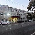 Дом, в котором бывали писатели Толстой Л.Н., Тургенев И.С 2.jpg