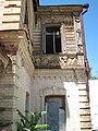 Дом, где родился (?) А.И. Солженицын (2).jpg