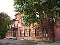 Дом Терентьевых ул. Инская, 65 Новосибирск 4.jpg