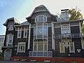 Дом архитектора Крячкова А.Д. 1911 года.jpg