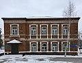 Дом купца Воищева (Костанай).jpg