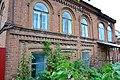 Дом напротив дома ул. л. толстого 25.JPG