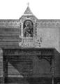 Едгар Ковач. Проект меблів (2).png