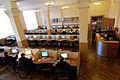 Зал электронных ресурсов..JPG