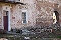Замок Жолкевських 110403 03936.jpg