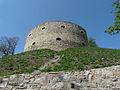 Замок теребовля 06.jpg
