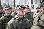 Заходи з нагоди третьої річниці Національної гвардії України IMG 2922 (33315093390).jpg