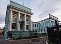 Здание Чебоксарского медицинского техникума (2).jpg