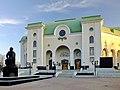 Здание башкирского академического театра драмы им. М.Г. Гафури 01.jpg