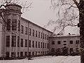 Здание городской школы города Тапа 1939.jpg