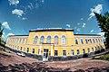 Здание тамбовского александринского института благородных девиц.jpg