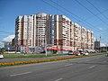 Ижевск,Воткинское шоссе,39.jpg