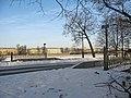 Каменный остров. 19-й Каменноостровский мост02.jpg