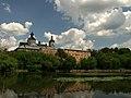 Кармелітський монастир (Бердичів) 04.JPG