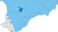 Карта.Горный Крым0.png