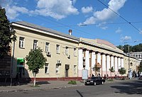 Катеринославська суконна фабрика.jpg