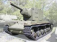 Кв-2 3.jpg