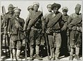 Колчаковцы лето 1919 года.jpg