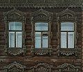 Комсомольский переулок, 16. Томск. 08.jpg