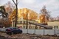Конструктивистский детский сад - panoramio.jpg