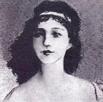 Nikolai Rezanov - María de la Concepción Marcela Argüello y Moraga 1791-1857