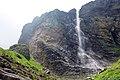 Корабскиот водопад дотекува од небото.JPG