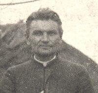 Косар Григорій (1867 - 1918).jpg