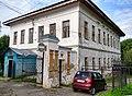 Лежнево, земская больница.jpg