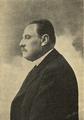 Лопацинский, Станислав Игнатьевич.png