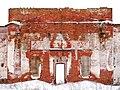 Малая Осиновка Церковь Троицы 12 декабря 2016 03.jpg