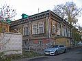 Малая Семеновская 11 02.jpg