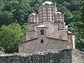 Манастир Раваница - panoramio.jpg
