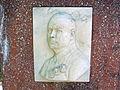 Место гибели Г.И. Котовского 03.jpg