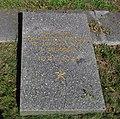 Могила 13 партизанів, які загинулив боях за Батьківщину.jpg