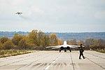 Молодь Повітряних Сил твердо стає на крила (31023030535).jpg