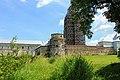 Монастир домініканів в с.Підкамінь.jpg