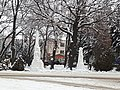 Монумент «Закутий Прометей і розкутий робітник» Івана Кавалерідзе.jpg