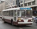 Московский троллейбус. (10888033465).jpg