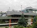 Міжнародний аеропорт Кишинів - panoramio (10).jpg