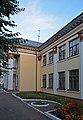 Місце проголошення Радянської влади в м. Коростені 02.jpg