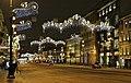 Невский проспект, Санкт-Петербург 2H1A0241WI.jpg