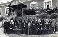 Обитель преподобного Иова Почаевского в Ладомировой (1940).jpg