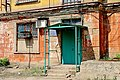 Общежитие завода огнеупоров.jpg